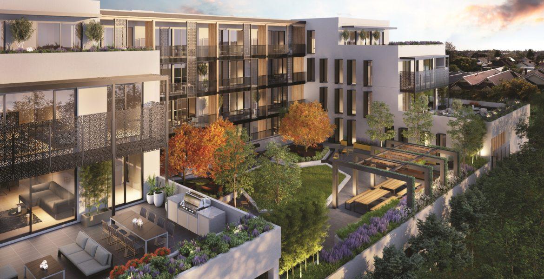 Comment investir dans un fonds de placement immobilier